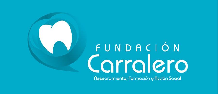 Carraleto