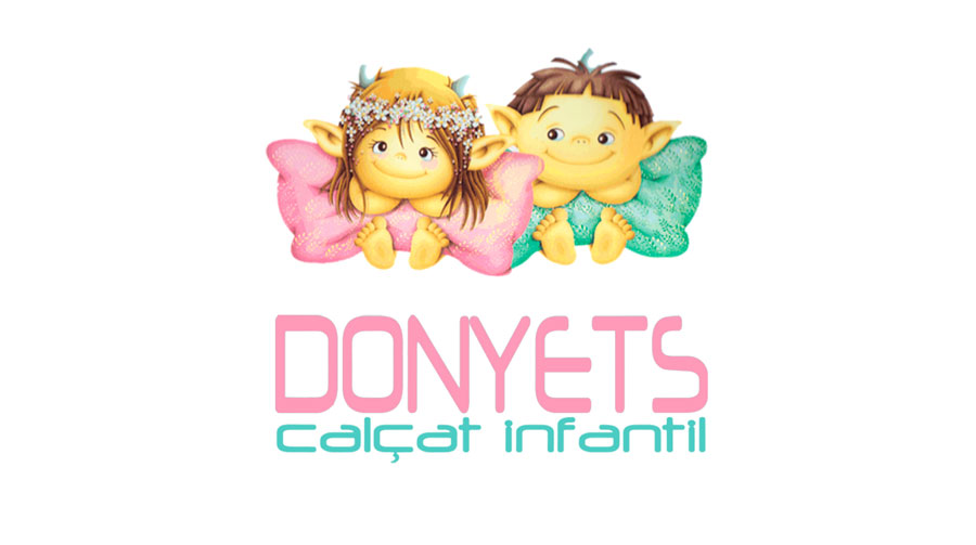 Donyets