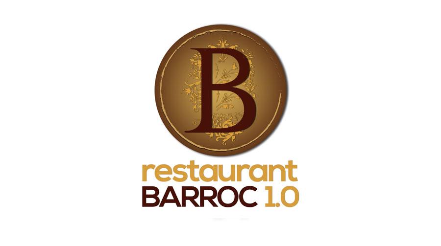 Resturant Barroc